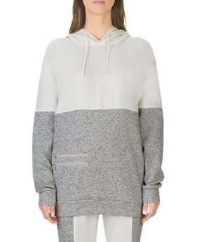 Women's UAS Motion Boyfriend Hoody  1 Color $130