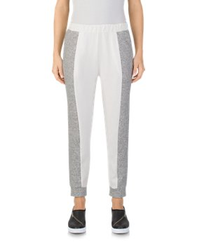 Women's Sweatpants  1 Color $110