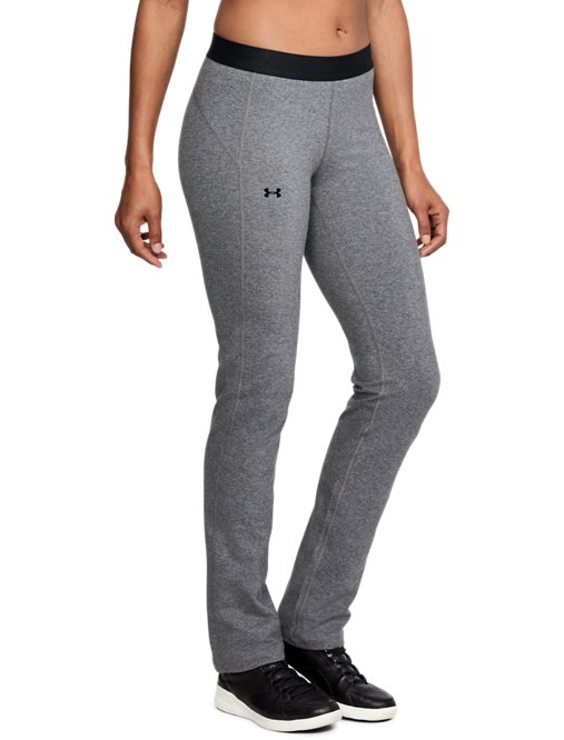 e7a16138a1d8f This review is fromWomen's UA Favorites Straight Leg Pants.