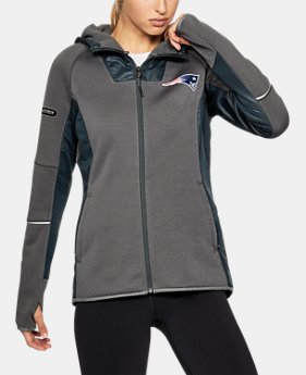 Women's NFL Combine Authentic Swacket  13  Colors Available $90 to $112.99