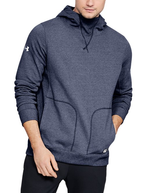 943eb9f03eb8 This review is fromMen s UA Accelerate Hoodie.