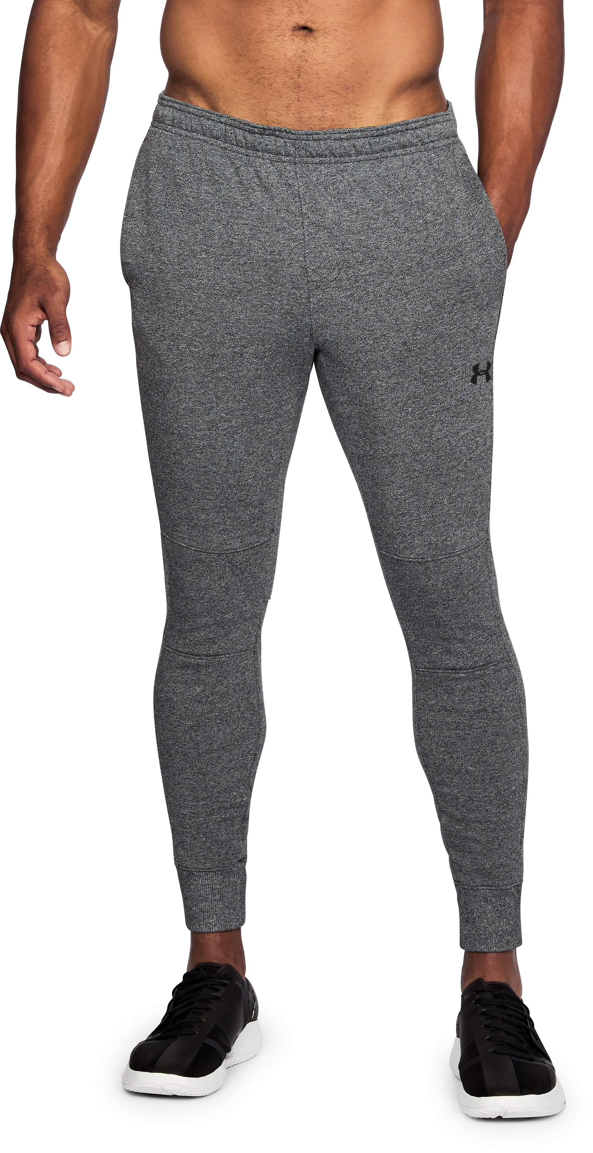 Men's UA Accelerate Sweatpants 1 Color $60.00