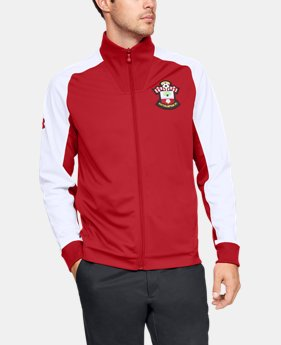 Men's Southampton Track Jacket  1  Color Available $90