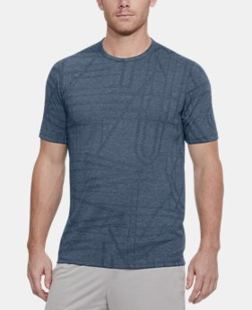Men's UA Elite Short Sleeve  2 Colors $35
