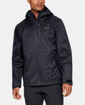 Winter Jackets Vests Under Armour Us