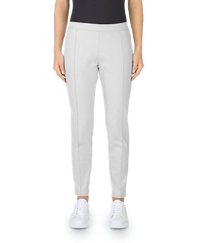 Women's UAS Knit Blocked Pull-On Pants  1 Color $140
