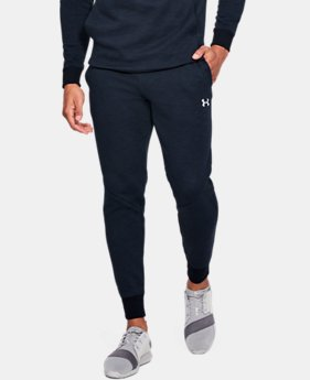Men's UA Stars & Stripes Fleece Pants LIMITED TIME: FREE U.S. SHIPPING 1 Color $54.99