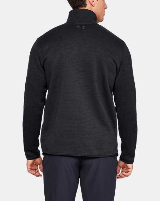 Men's UA Specialist Henley 2.0 Long Sleeve