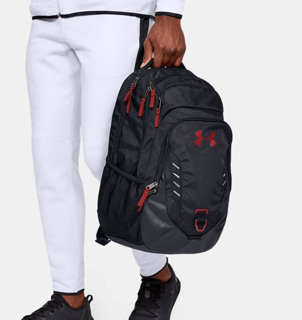 Men's UA Gameday Backpack,