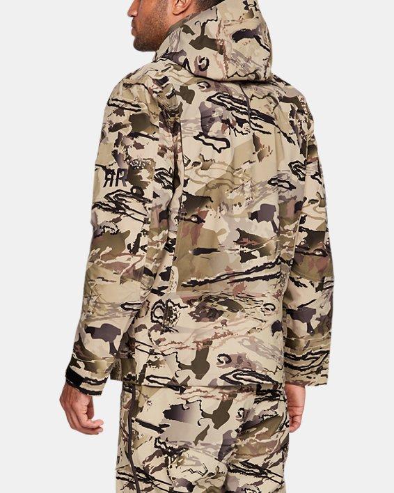 Men's Ridge Reaper® GORE-TEX® Pro Shell Jacket, Misc/Assorted, pdpMainDesktop image number 2