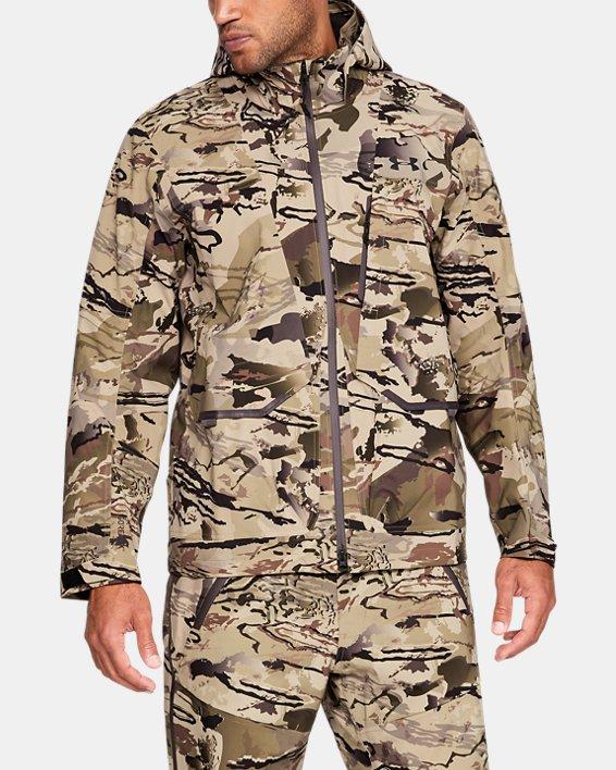 Men's Ridge Reaper® GORE-TEX® Pro Shell Jacket, Misc/Assorted, pdpMainDesktop image number 0