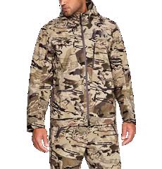 94f01dd492796 Men's Ridge Reaper® WINDSTOPPER® Pants   Under Armour US
