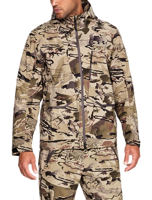 239adf63b5 Men's Ridge Reaper® GORE-TEX® Pro Shell Jacket