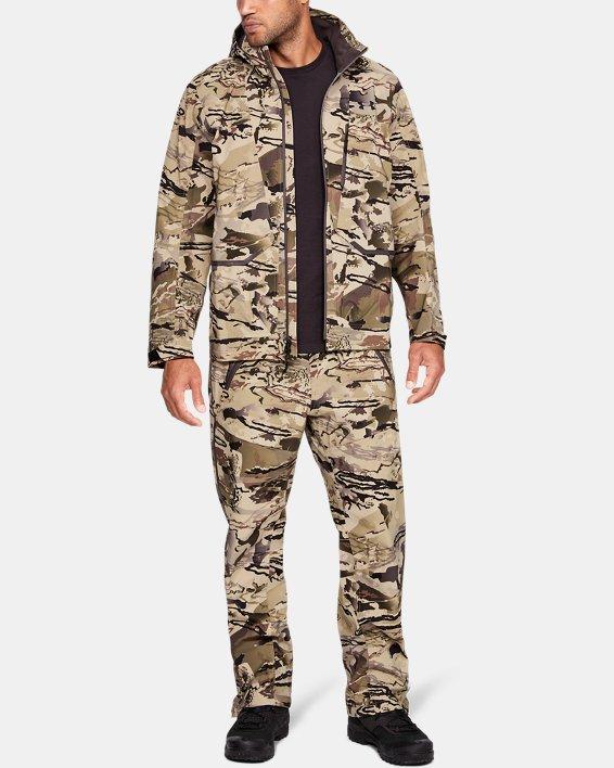 Men's Ridge Reaper® GORE-TEX® Pro Shell Jacket, Misc/Assorted, pdpMainDesktop image number 1