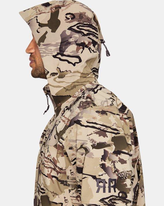 Men's Ridge Reaper® GORE-TEX® Pro Shell Jacket, Misc/Assorted, pdpMainDesktop image number 7