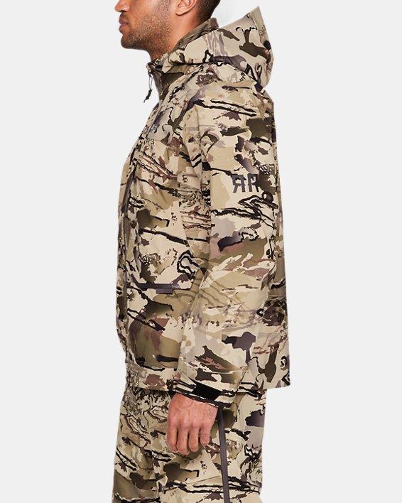Men's Ridge Reaper® GORE-TEX® Pro Shell Jacket, Misc/Assorted, pdpMainDesktop image number 3