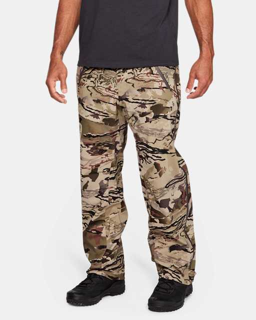 Men's Ridge Reaper® GORE-TEX® Pro Shell Pants