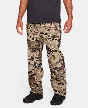 2ff792d146a Men s Ridge Reaper® GORE-TEX® Pro Shell Pants 1 Color Available  350