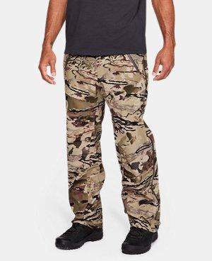 ostaa nyt hyvä laatu valtava valikoima Hunting Gear, Clothes, & Camo | Under Armour US