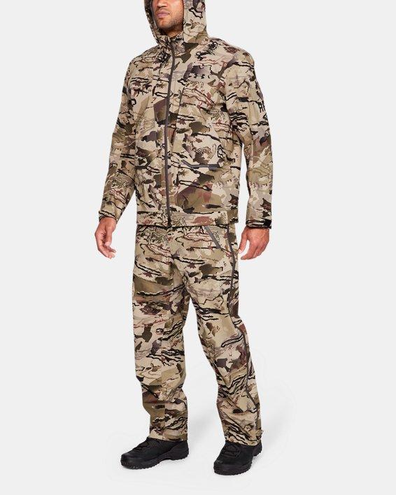 Men's Ridge Reaper® GORE-TEX® Pro Shell Pants, Misc/Assorted, pdpMainDesktop image number 1