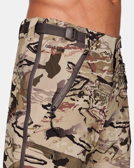 Men's Ridge Reaper® GORE-TEX® Pro Shell Pants, Misc/Assorted, pdpMainDesktop image number 6
