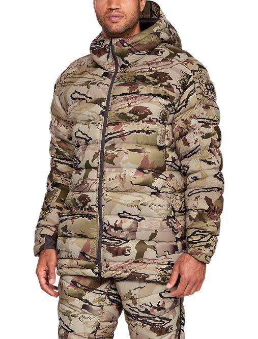 e95dabadce9e6 Men's Ridge Reaper® Raider Pants   Under Armour US