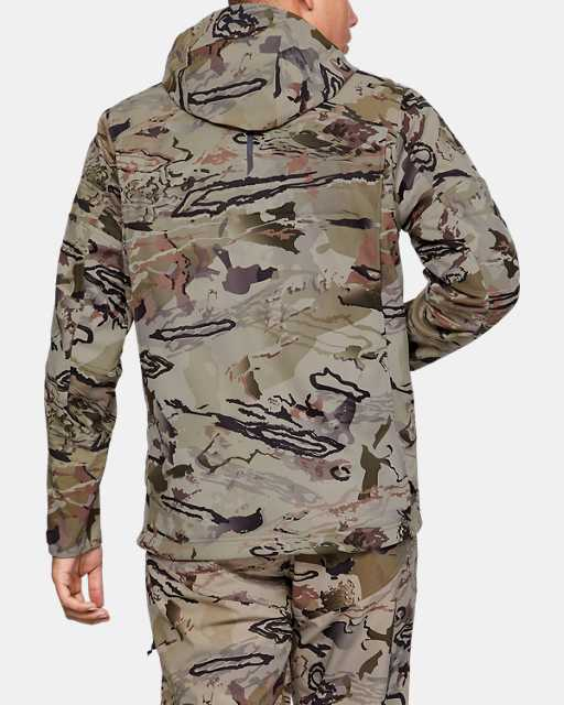 Men's Ridge Reaper® WINDSTOPPER® Jacket