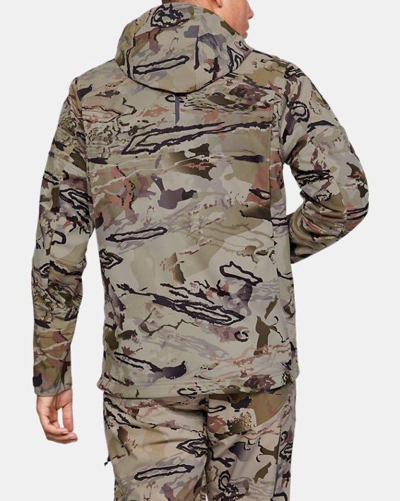 Men's Ridge Reaper® WINDSTOPPER® Jacket, Misc/Assorted, pdpMainDesktop image number 2