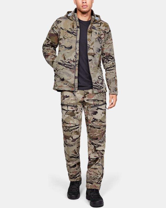 Men's Ridge Reaper® WINDSTOPPER® Jacket, Misc/Assorted, pdpMainDesktop image number 0