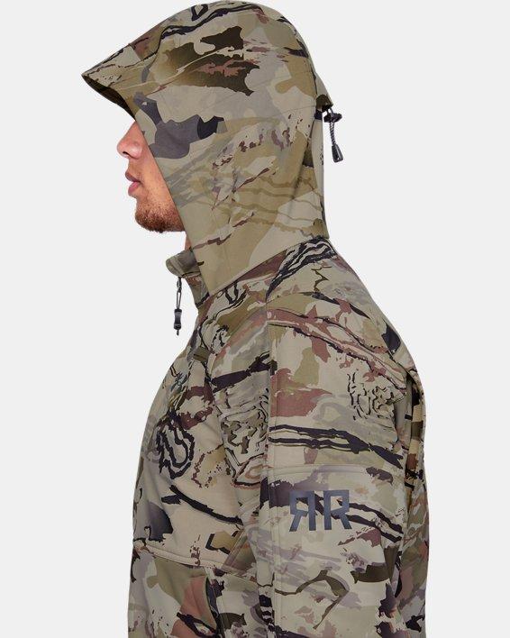 Men's Ridge Reaper® WINDSTOPPER® Jacket, Misc/Assorted, pdpMainDesktop image number 7