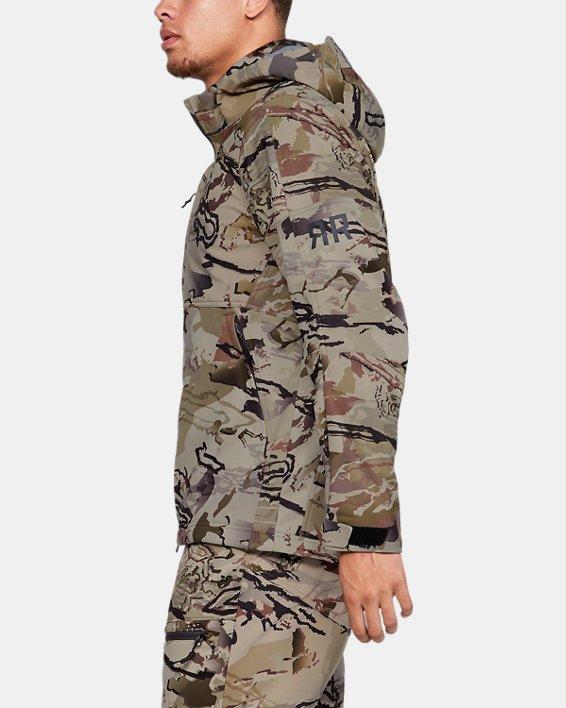 Men's Ridge Reaper® WINDSTOPPER® Jacket, Misc/Assorted, pdpMainDesktop image number 3