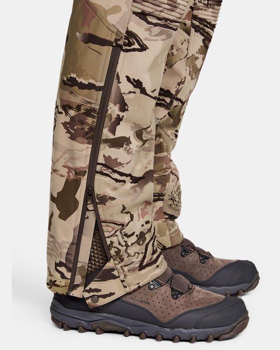 Men's Ridge Reaper® WINDSTOPPER® Pants, Misc/Assorted, pdpMainDesktop image number 6