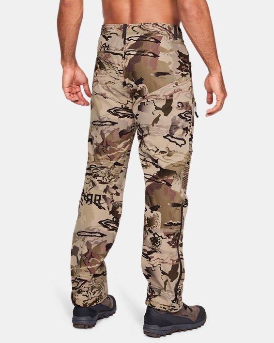 Men's Ridge Reaper® WINDSTOPPER® Pants, Misc/Assorted, pdpMainDesktop image number 2