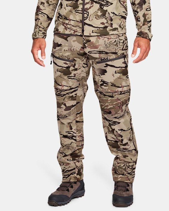 Men's Ridge Reaper® WINDSTOPPER® Pants, Misc/Assorted, pdpMainDesktop image number 0