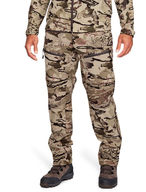 28a044d78169fc This review is fromMen's Ridge Reaper® WINDSTOPPER® Pants.
