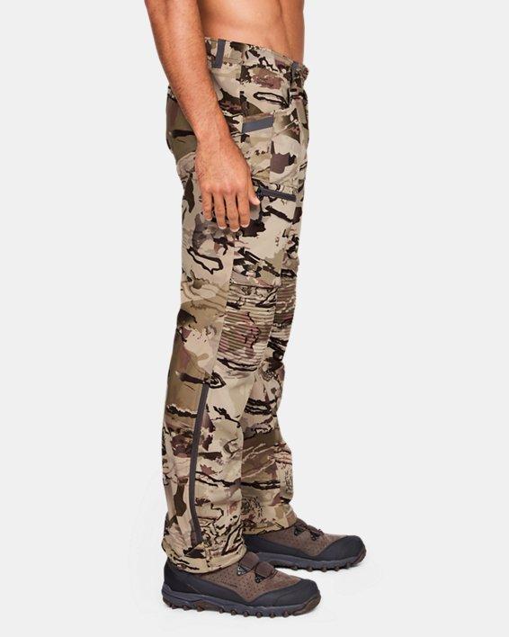 Men's Ridge Reaper® WINDSTOPPER® Pants, Misc/Assorted, pdpMainDesktop image number 3