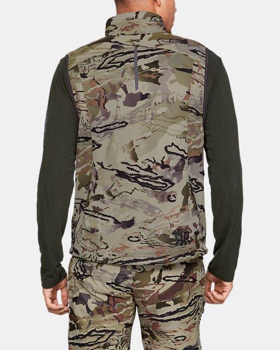 Men's Ridge Reaper® WINDSTOPPER® Vest, Misc/Assorted, pdpMainDesktop image number 2
