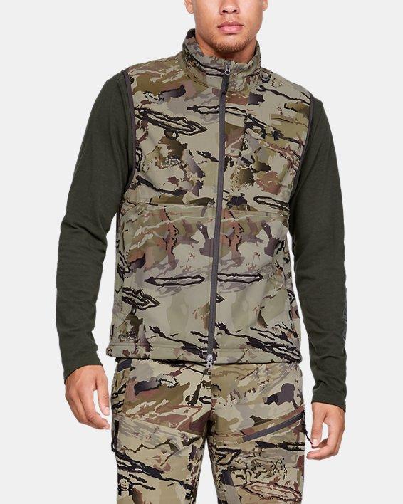 Men's Ridge Reaper® WINDSTOPPER® Vest, Misc/Assorted, pdpMainDesktop image number 1