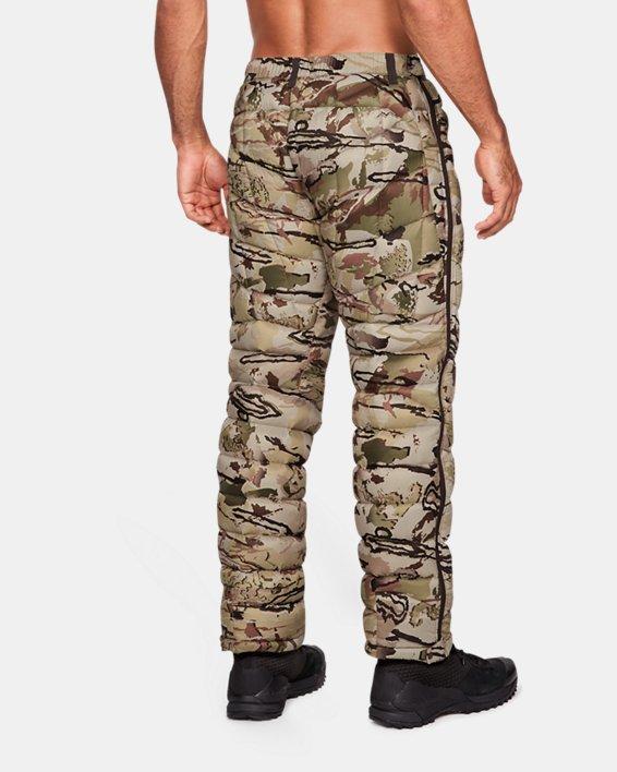 Men's Ridge Reaper® Alpine Ops Pants, Misc/Assorted, pdpMainDesktop image number 2
