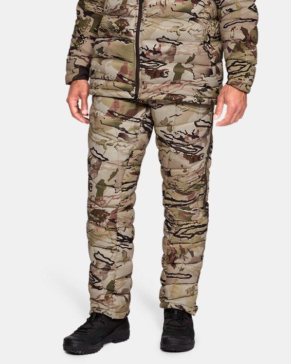 Men's Ridge Reaper® Alpine Ops Pants, Misc/Assorted, pdpMainDesktop image number 0