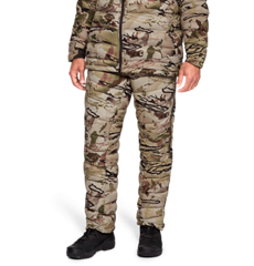 8aa8f1c166a3f Men's Ridge Reaper® GORE-TEX® Pro Shell Pants | Under Armour US