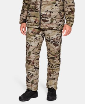 Men's Ridge Reaper® Alpine Ops Pants  1  Color Available $200