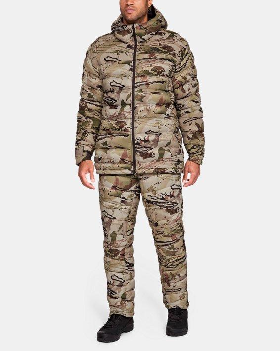 Men's Ridge Reaper® Alpine Ops Pants, Misc/Assorted, pdpMainDesktop image number 1