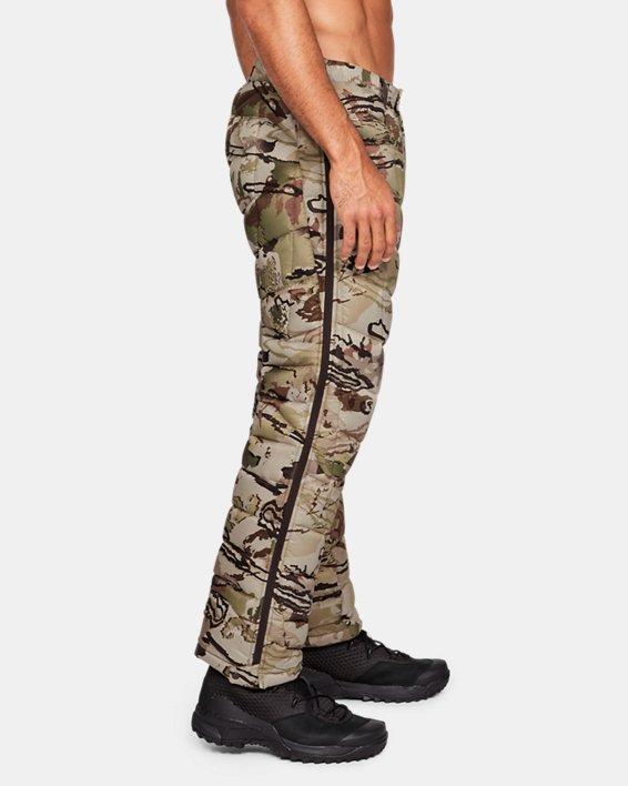 Men's Ridge Reaper® Alpine Ops Pants, Misc/Assorted, pdpMainDesktop image number 3