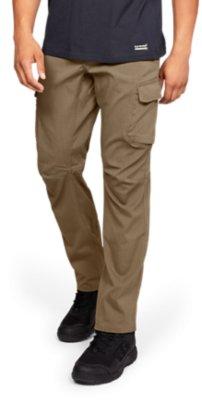Uomo Under Armour Perpetual Cargo Pants Pantaloni Traspiranti