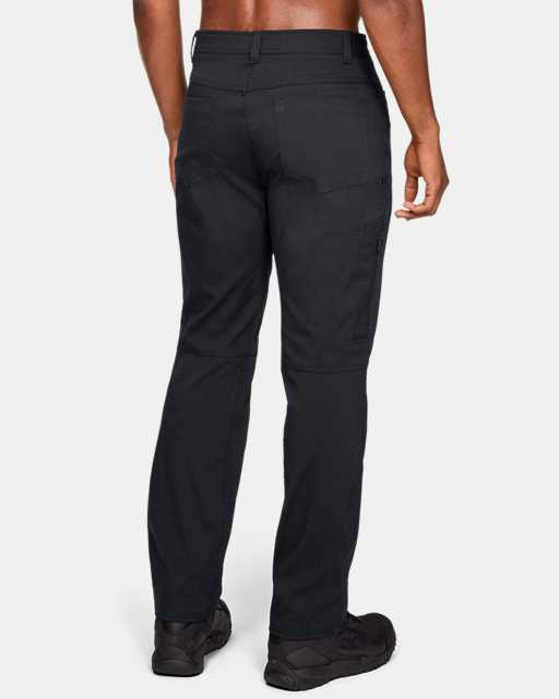 Men's UA Enduro Pants