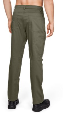 MEN/'S UNDER ARMOUR TACTICAL PANTS ENDURO ADAPT PAYLOAD CARGO UTILITY STYLE STORM