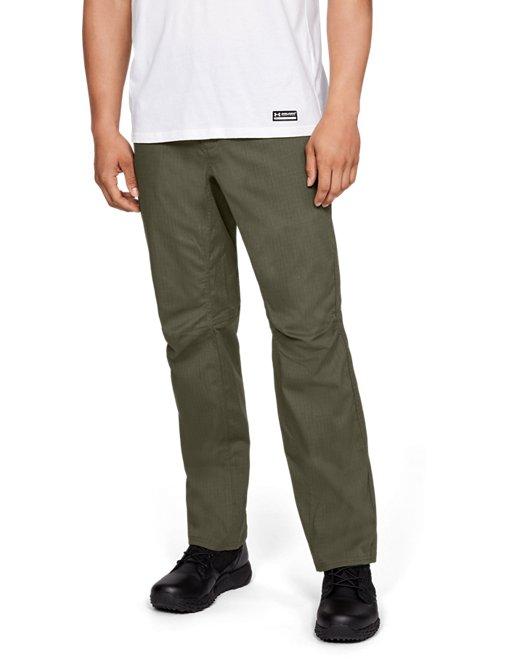 fdb4d7314a Men's UA Enduro Pants