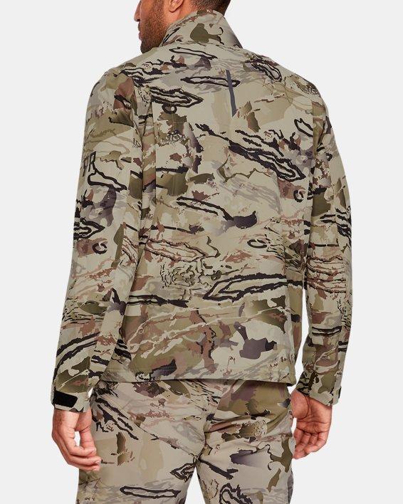 Men's Ridge Reaper® Raider Jacket, Misc/Assorted, pdpMainDesktop image number 2