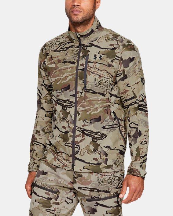 Men's Ridge Reaper® Raider Jacket, Misc/Assorted, pdpMainDesktop image number 0